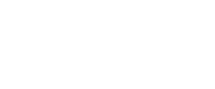 Better Body Group Retina Logo
