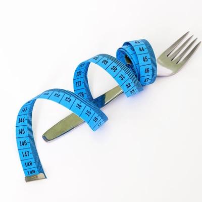 Nutrition Sevenoaks